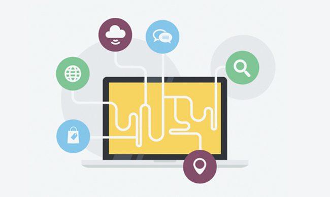 Цифровая безопасность для НКО