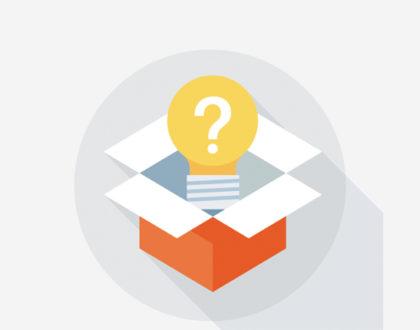 Ответы на частые вопросы по Криптовалюте