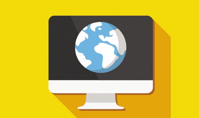 Онлайн-уроки для НКО