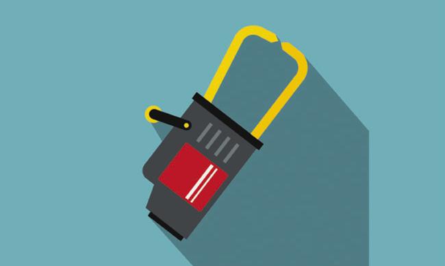 Как быстро и легко освоить газосварку