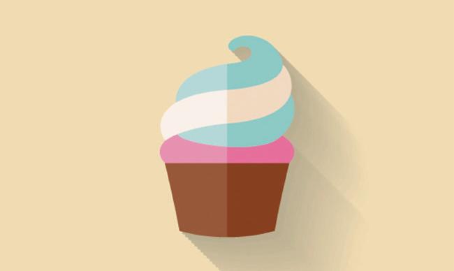 Как приготовить КРЕМ для торта